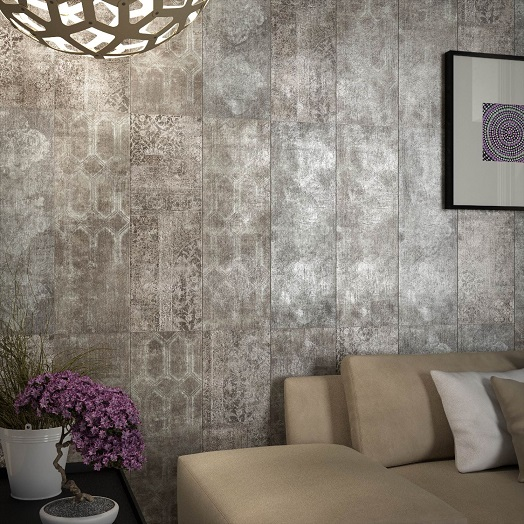 Atelier By Newker Lmg Tile