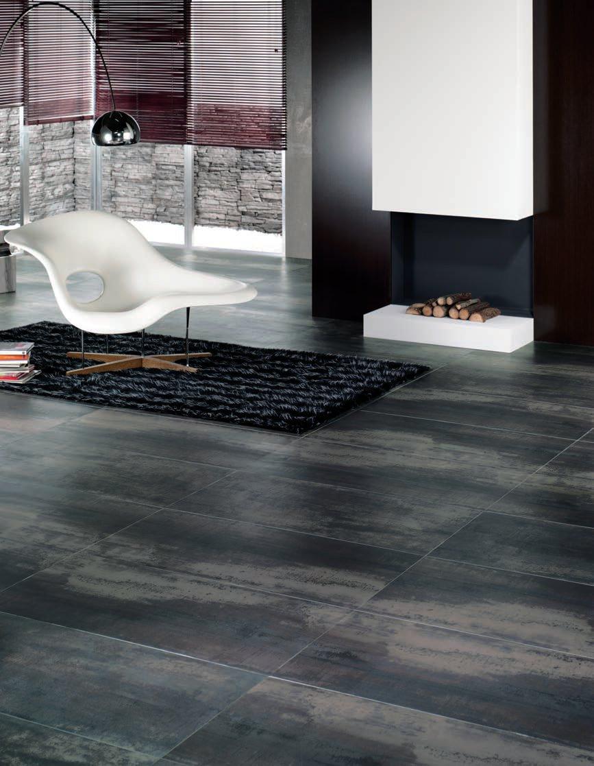 corten by tau gres lmg tile. Black Bedroom Furniture Sets. Home Design Ideas