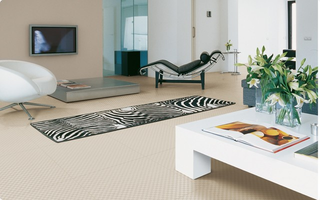 Millenia By Inalco Lmg Tile