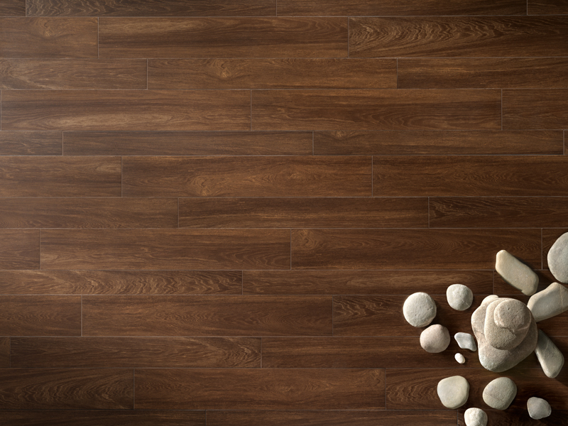 Heartwood Classic By Panaria Lmg Tile