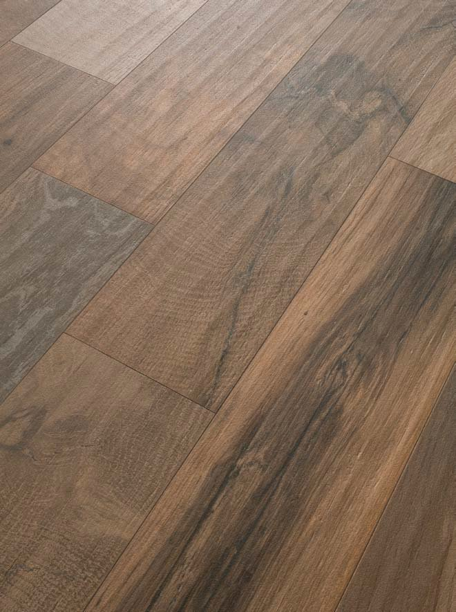 Woodker By Edimax Lmg Tile