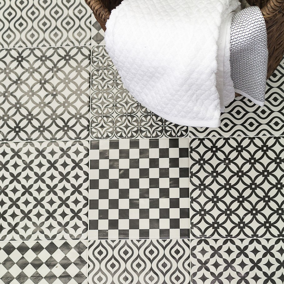 Modena By Soho Studio Lmg Tile