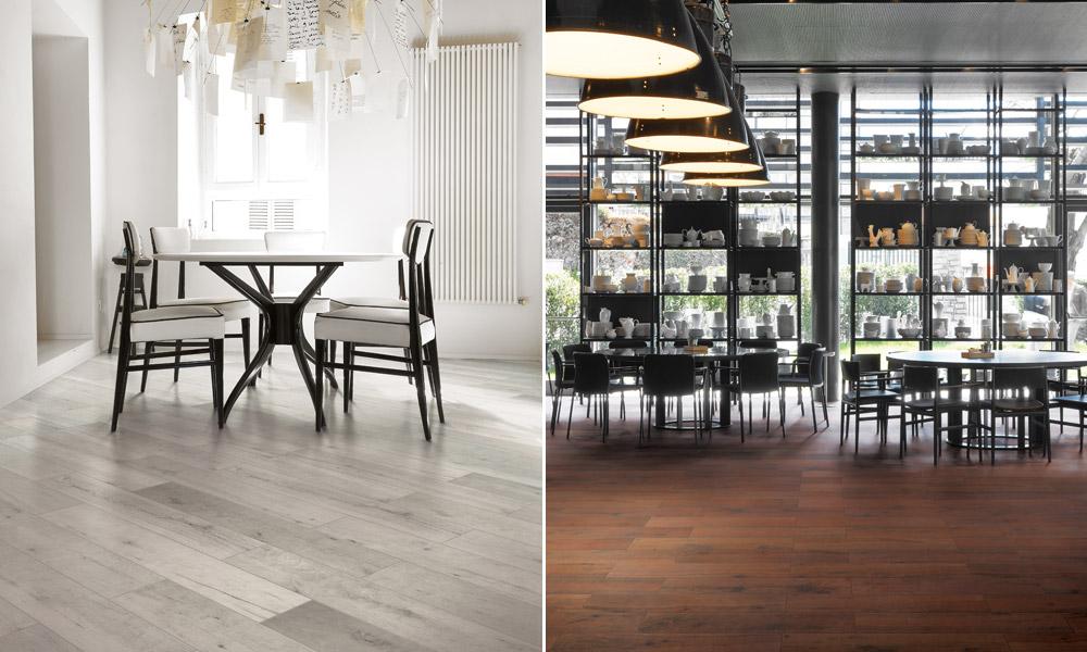 White Wood Tile 20 Image Gallery Of Wood Floor Tile