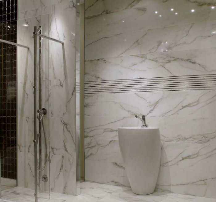 Marble Hill By Naxos Lmg Tile