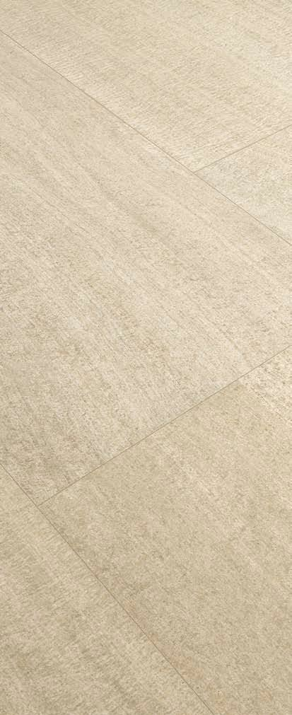 Q Stone By Provenza Lmg Tile