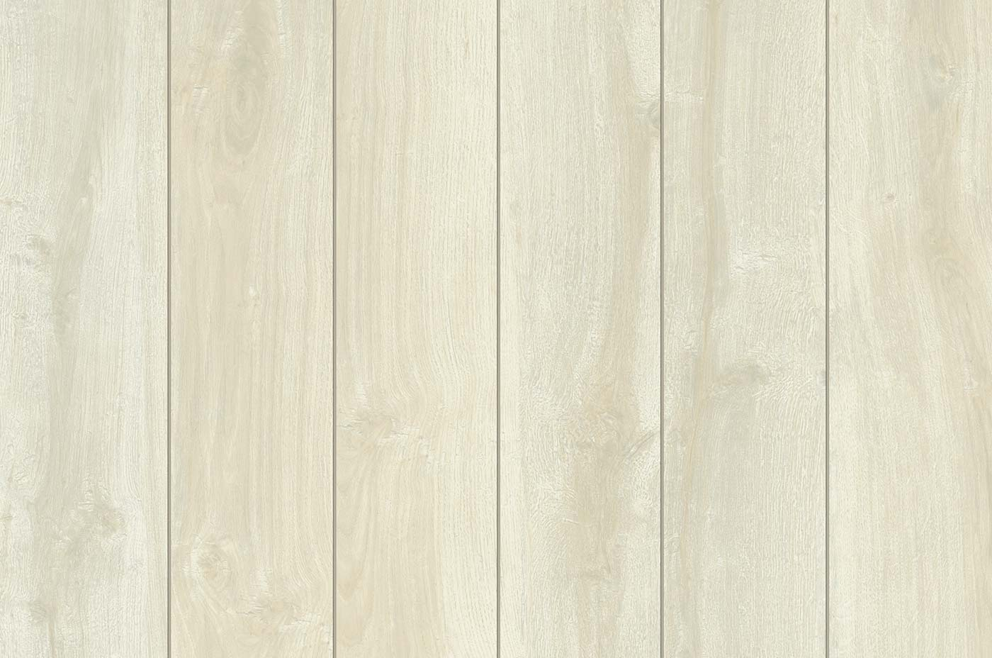 Urban Wood By Florim Lmg Tile