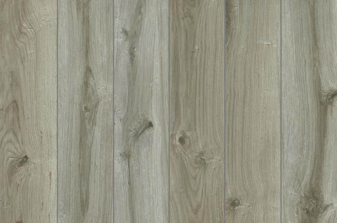 Urban Wood By Florim Lmg Tile