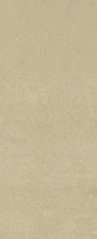 Alabastro Ultimate By Ergon Lmg Tile