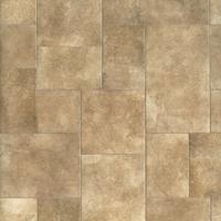 Materia Forte By Edimax Lmg Tile