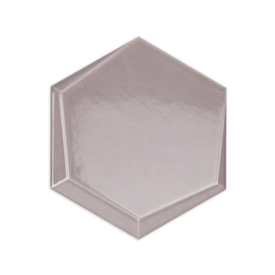 Hexagono By Soho Studio Lmg Tile