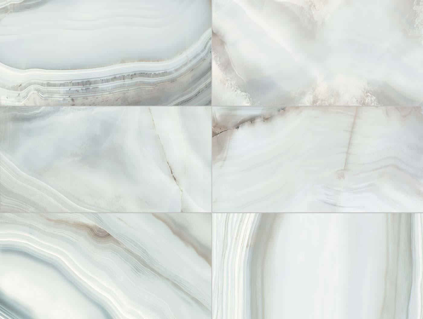 Alabastri Di Rex By Rex Lmg Tile