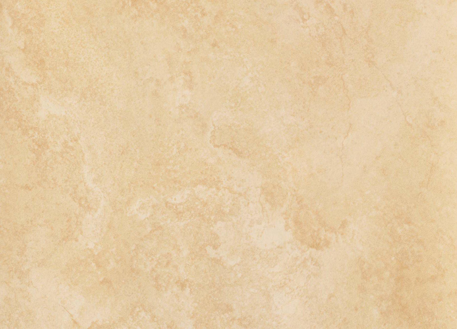 Pietra Toscana By Ergon Lmg Tile
