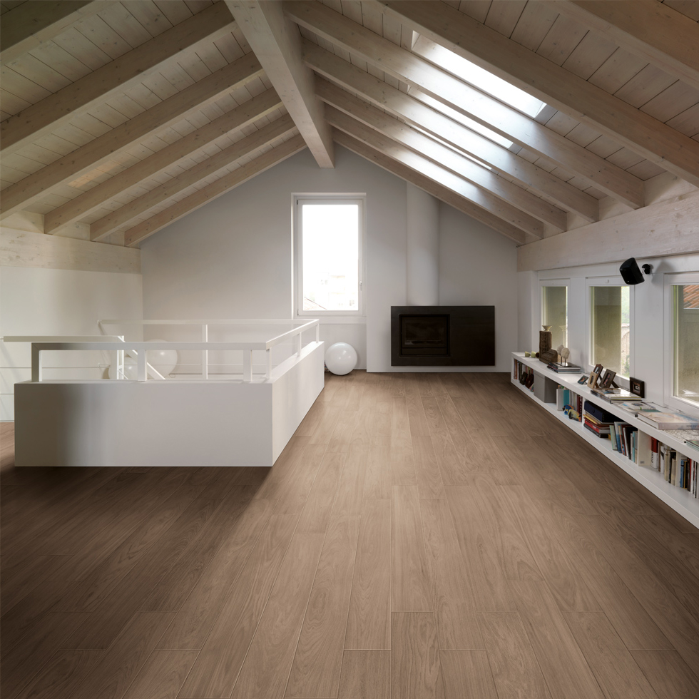 Wellness Wood by Fioranese | LMG Tile