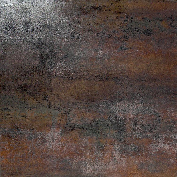 Metal By Apavisa Lmg Tile
